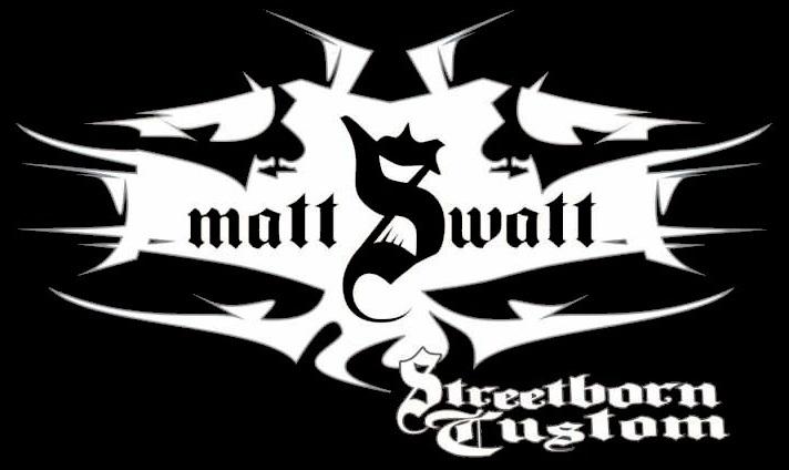 MattSwatt